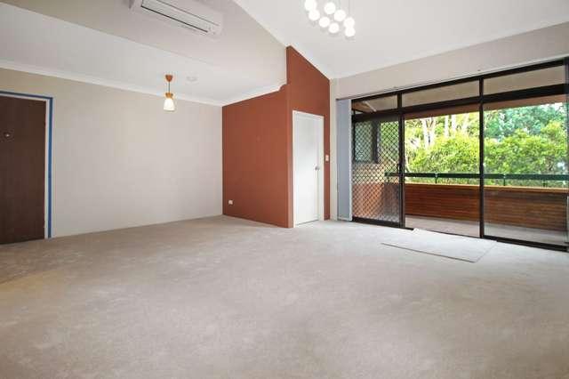14/42 Khartoum Road, Macquarie Park NSW 2113