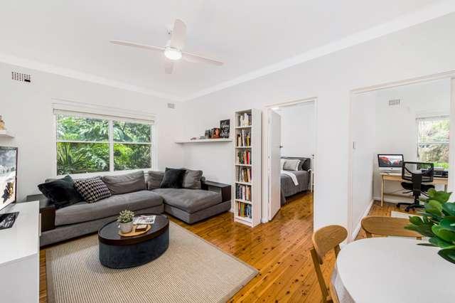 3/79A Carter Street, Cammeray NSW 2062