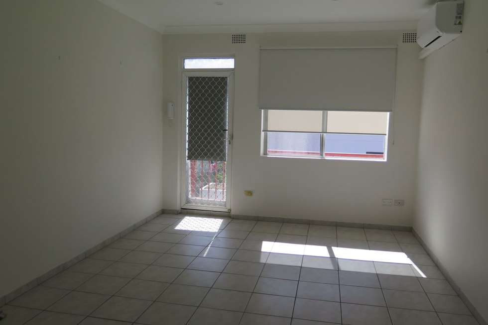 Third view of Homely apartment listing, 10/14 Northcote Street, Canterbury NSW 2193