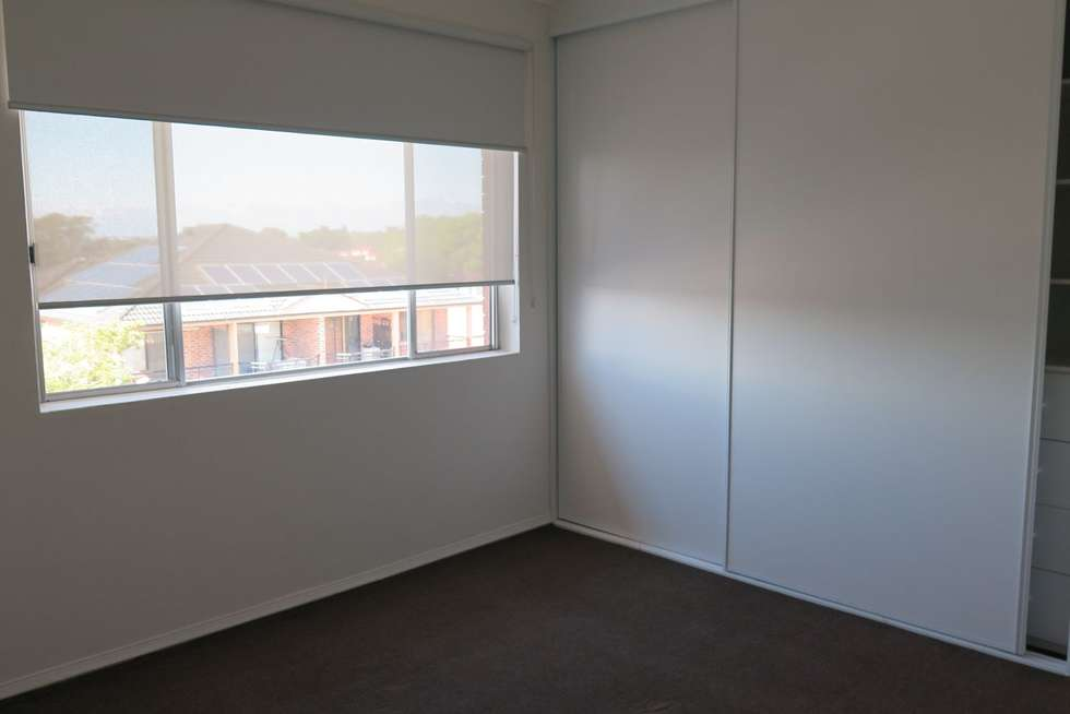 Fourth view of Homely apartment listing, 10/14 Northcote Street, Canterbury NSW 2193