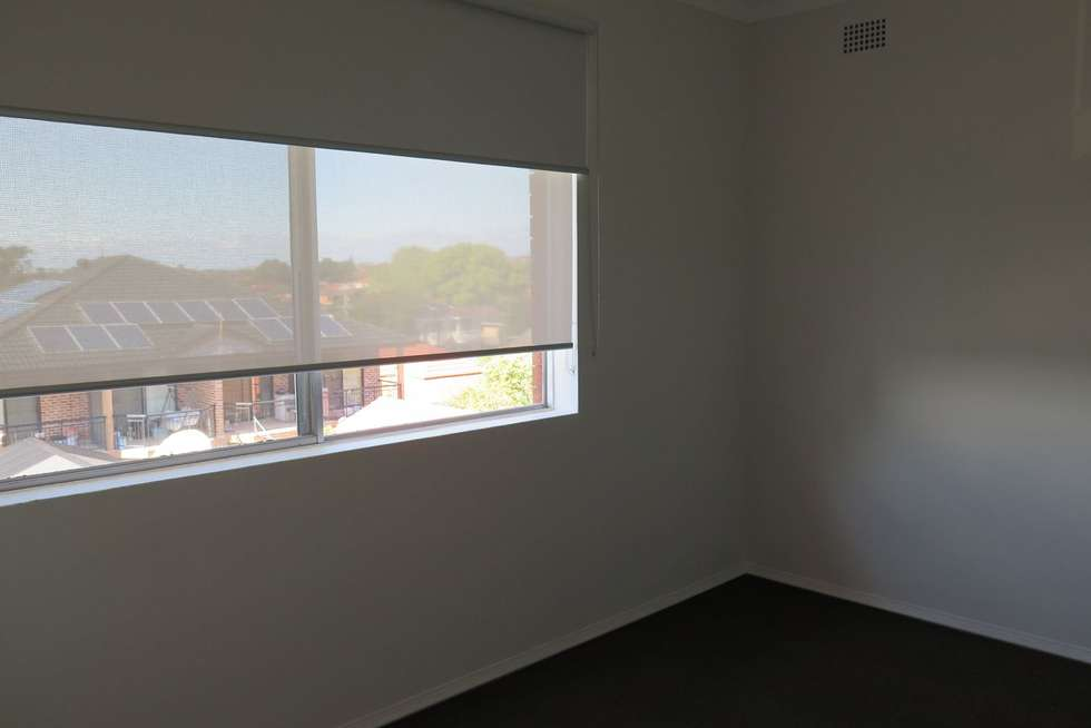 Fifth view of Homely apartment listing, 10/14 Northcote Street, Canterbury NSW 2193