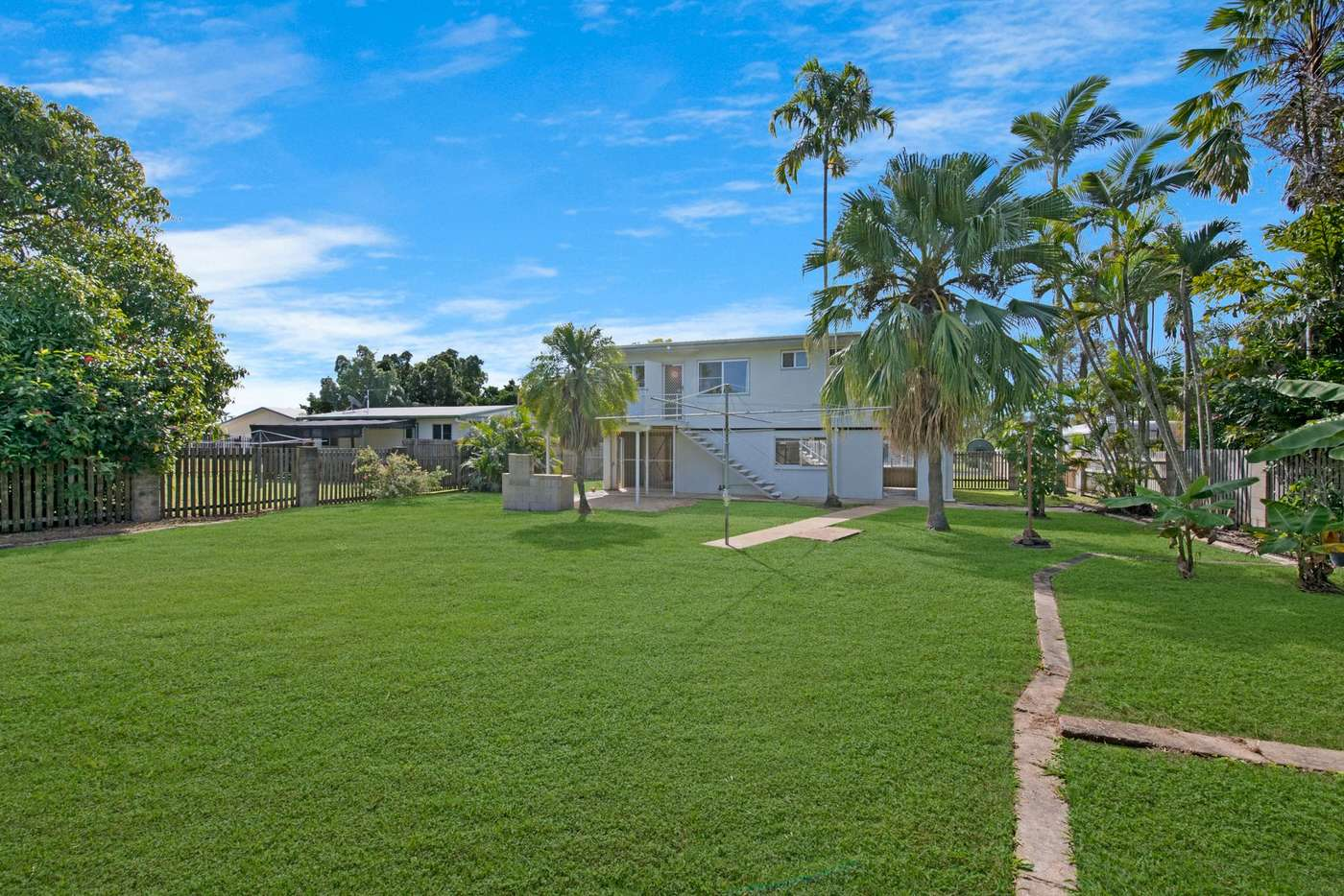 Main view of Homely house listing, 69 Gladys Street, Kelso QLD 4815