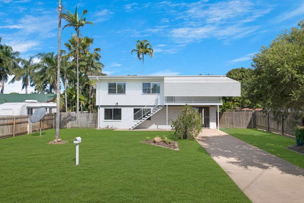 Second view of Homely house listing, 69 Gladys Street, Kelso QLD 4815