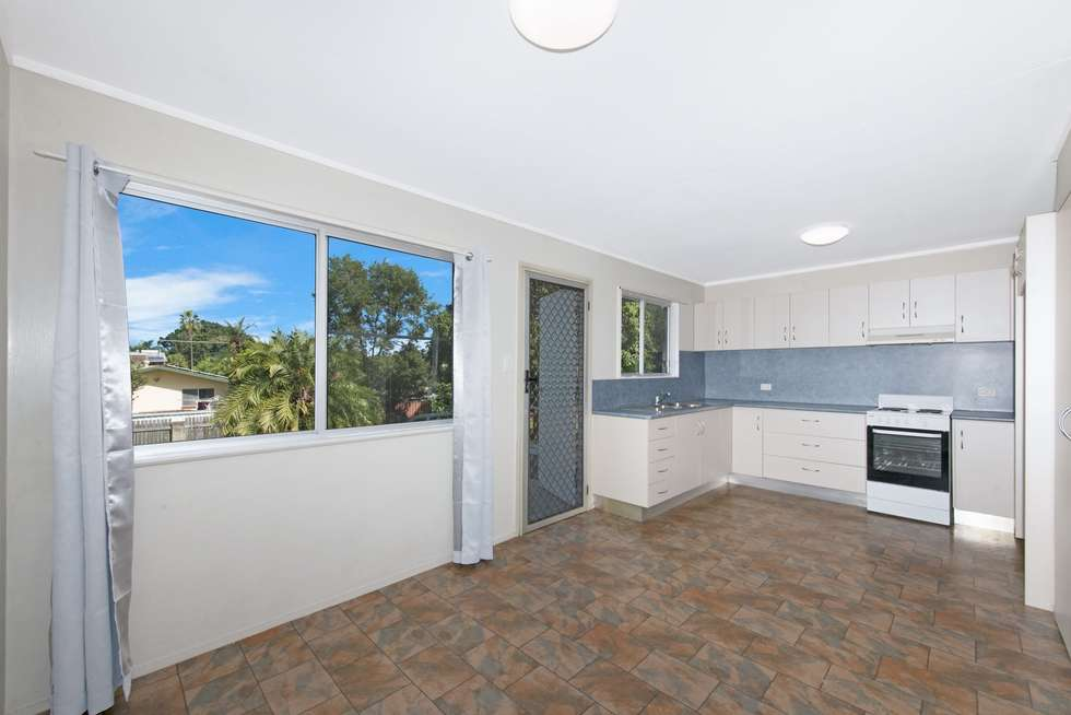 Third view of Homely house listing, 69 Gladys Street, Kelso QLD 4815