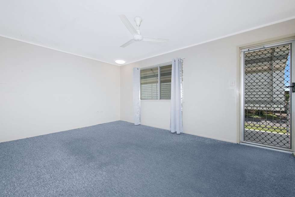 Fourth view of Homely house listing, 69 Gladys Street, Kelso QLD 4815