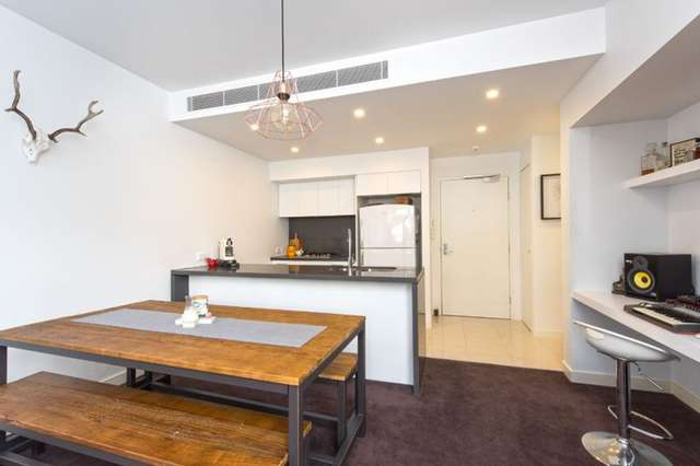 102S/2 Lardelli Drive, Ryde NSW 2112