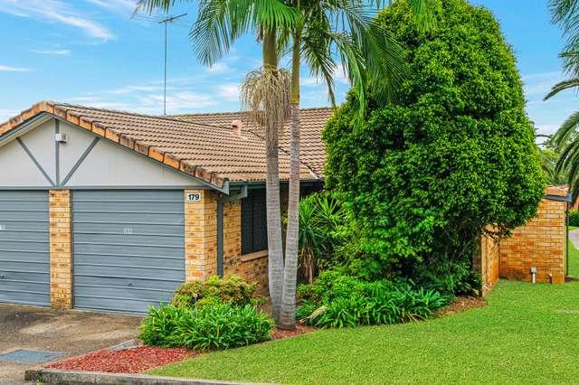 50B/179 Reservoir Road, Blacktown NSW 2148