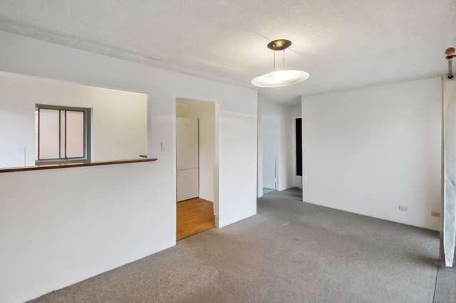 5/3 William Street, Ryde NSW 2112