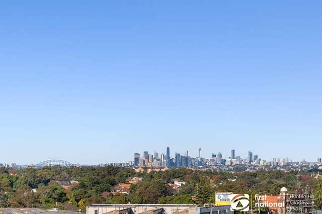 503/408 Victoria Road, Gladesville NSW 2111