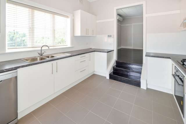 32A Pittwater Road, Gladesville NSW 2111
