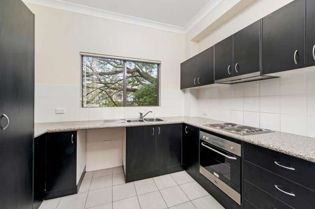 4/378 Miller Street, Cammeray NSW 2062