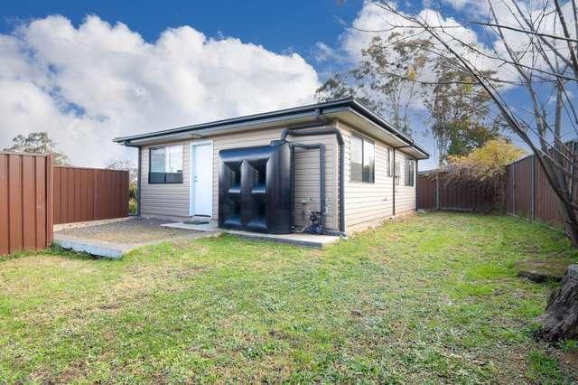 17A Coreen Avenue, Penrith NSW 2750