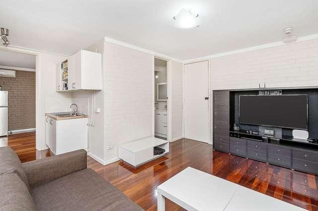 615/112 Goderich Street, East Perth WA 6004