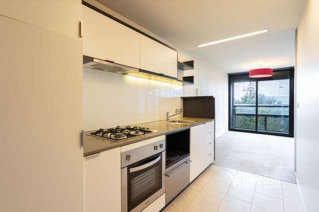 Floor7/838 Bourke Street, Docklands VIC 3008