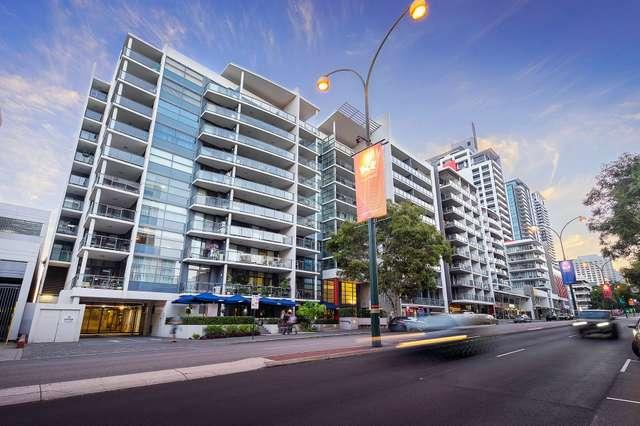 73/131 Adelaide Terrace, East Perth WA 6004