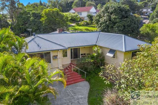 114 New Ballina Road, Lismore Heights NSW 2480