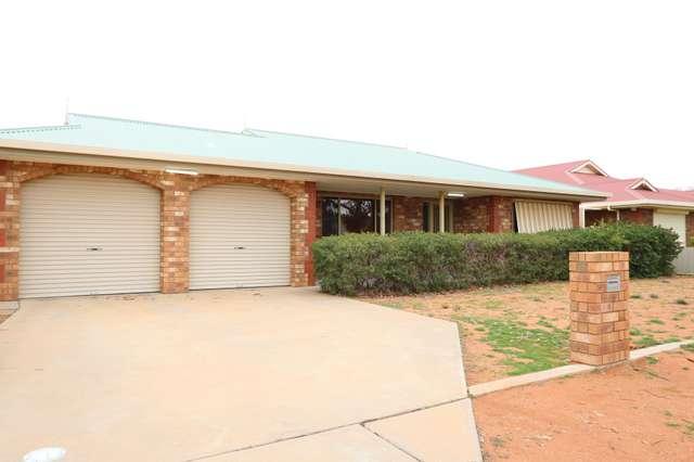5 Doe Street, Broken Hill NSW 2880