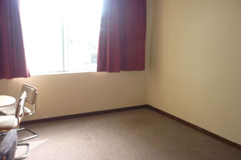 Third view of Homely unit listing, 235/95 Station Road, Auburn NSW 2144