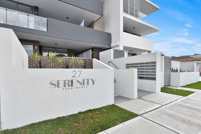 501/27 Percy Street, Bankstown NSW 2200
