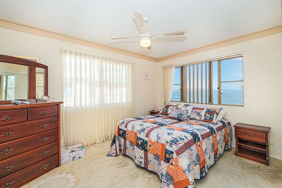 Third view of Homely unit listing, 6/7 South Esplanade, Bongaree QLD 4507