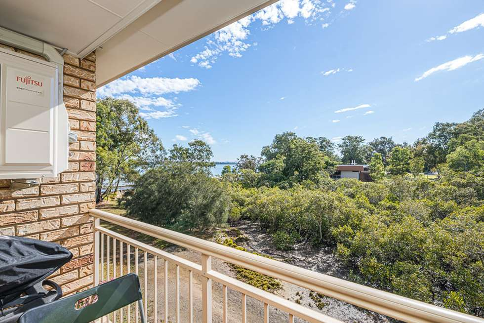 Fourth view of Homely unit listing, 6/7 South Esplanade, Bongaree QLD 4507