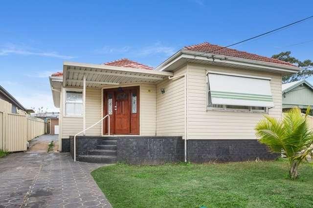 28 Beaumont Street, Auburn NSW 2144