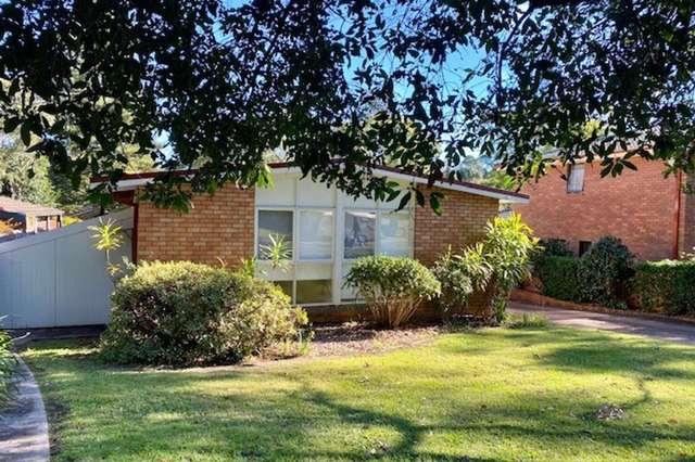 23 Eyles Avenue, Epping NSW 2121
