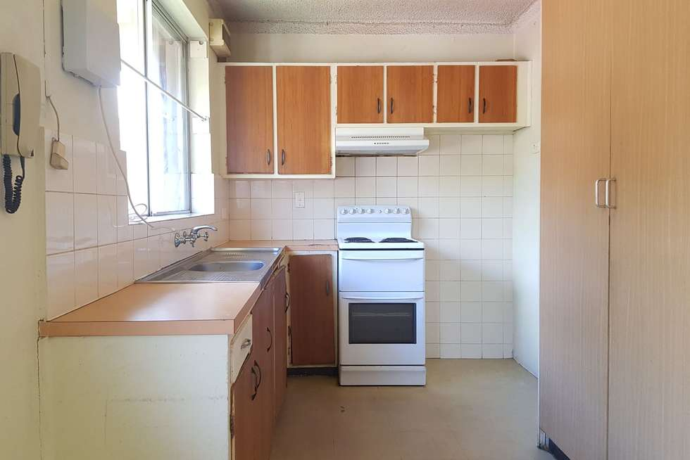 Second view of Homely apartment listing, 8/57 Dartbrook Road, Auburn NSW 2144