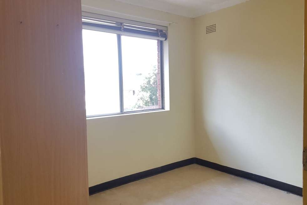Third view of Homely apartment listing, 8/57 Dartbrook Road, Auburn NSW 2144