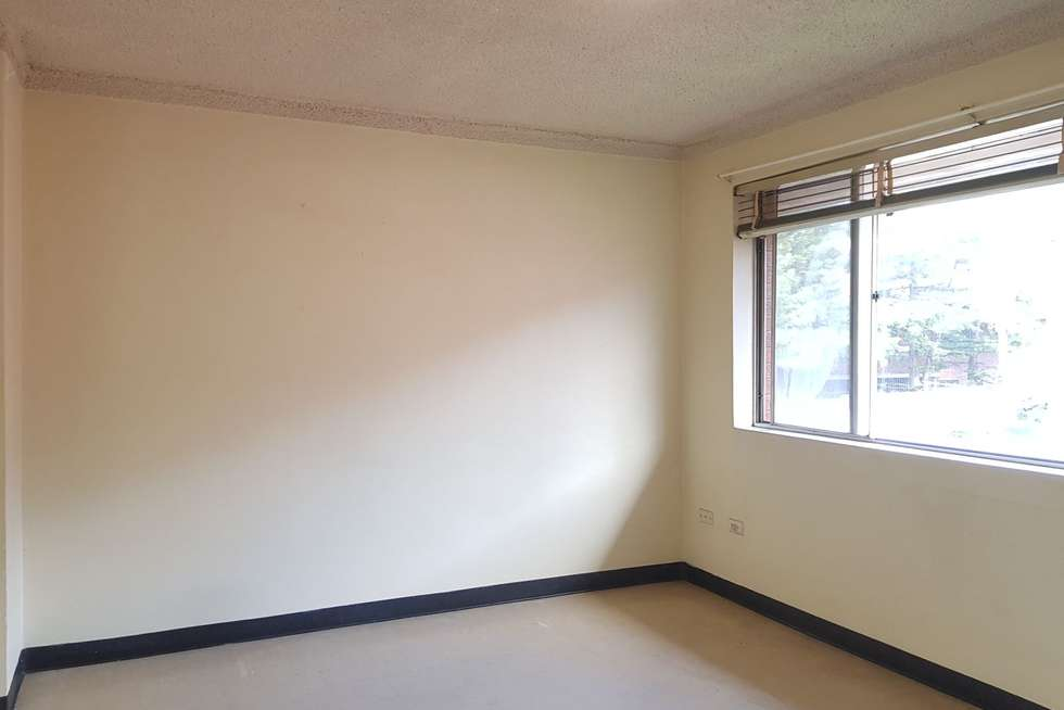 Fourth view of Homely apartment listing, 8/57 Dartbrook Road, Auburn NSW 2144