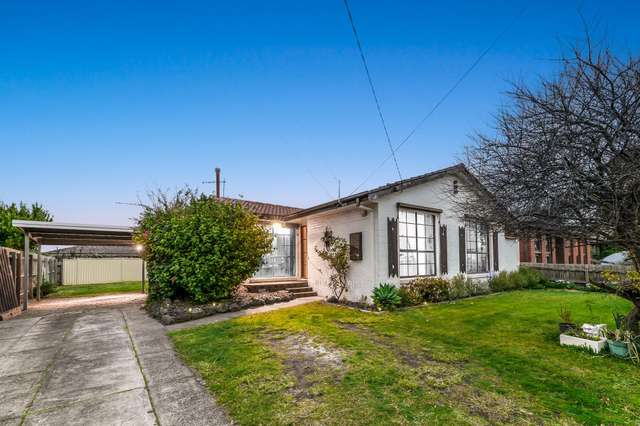 15 Greenglade Court, Noble Park VIC 3174