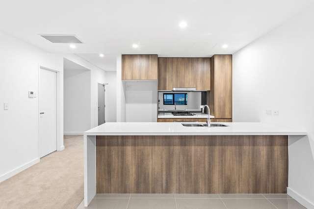 CG04/16-20 Pinnacle Street, Miranda NSW 2228