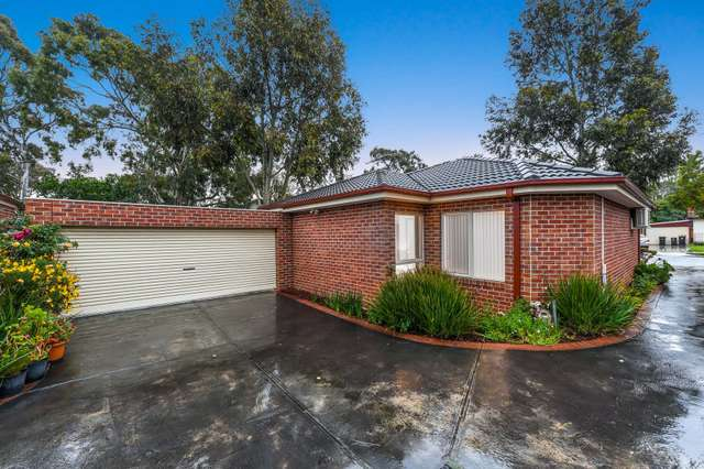 2/13 Blaby Street, Noble Park VIC 3174