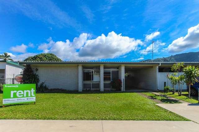 41A Yarrum Street, Earlville QLD 4870