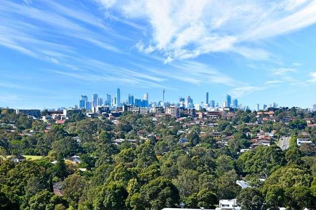 304E/255 Morrison Road, Ryde NSW 2112