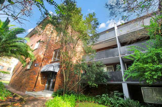 7/9A Cambridge Street, Gladesville NSW 2111