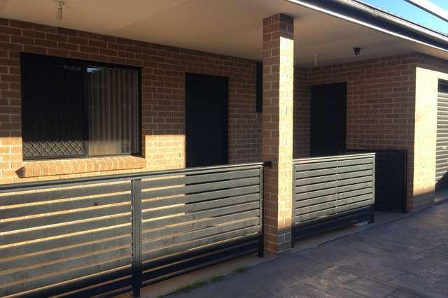 6A Phillips Street, Auburn NSW 2144