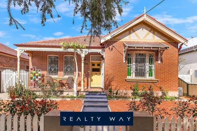 16 Redman Street, Canterbury NSW 2193
