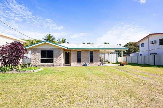 21 Poole Street, Sarina Beach QLD 4737