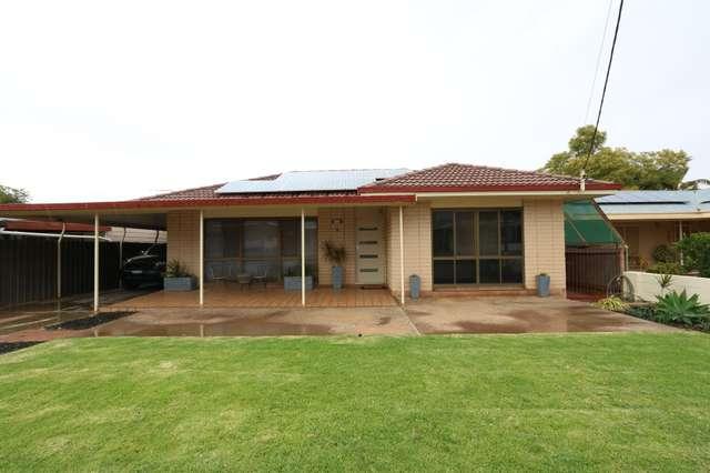 5 Albert Morris Avenue, Broken Hill NSW 2880