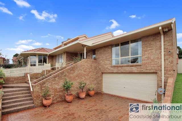 53 College Avenue, Blackbutt NSW 2529