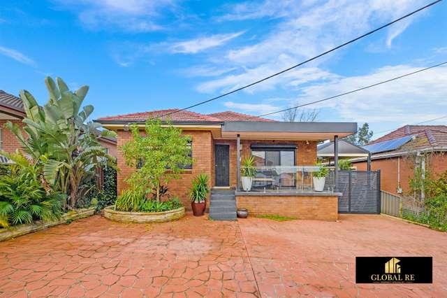 28 High Street, Cabramatta West NSW 2166