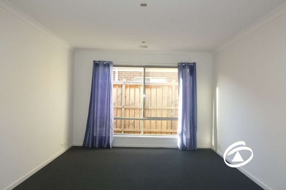 Fifth view of Homely house listing, 27 Celestine Drive, Officer VIC 3809