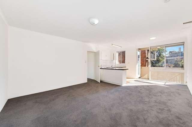 6/58 Epping Road, Lane Cove NSW 2066