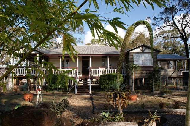 1159 Coast Road, Baffle Creek QLD 4674
