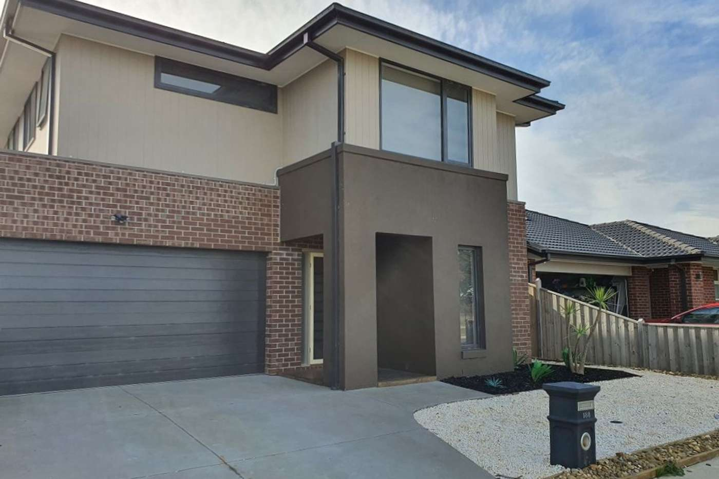 Main view of Homely house listing, 188 Primrose Avenue, Officer VIC 3809