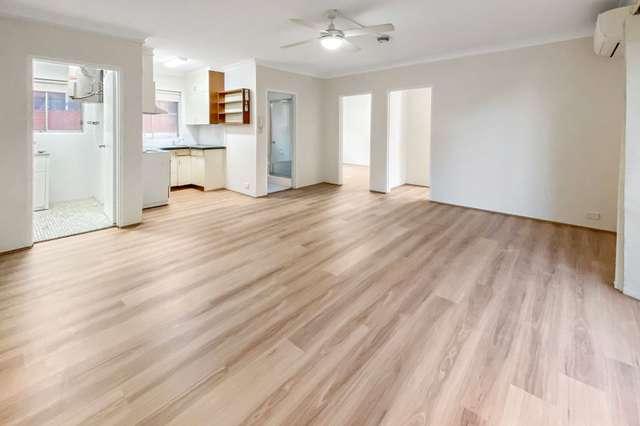 3/3 Hatton Street, Ryde NSW 2112