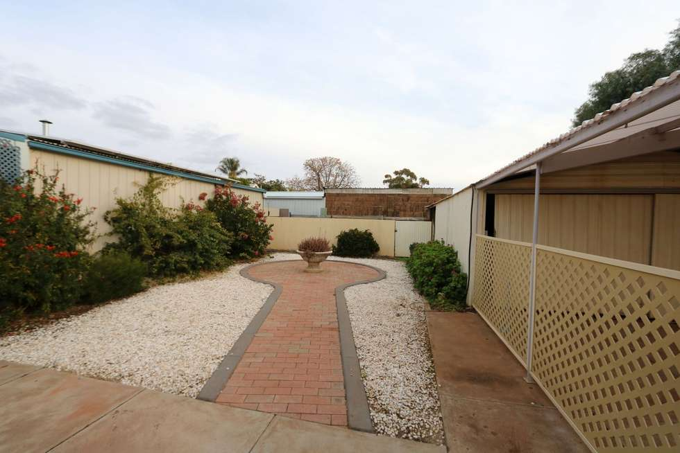 Second view of Homely house listing, 303 Chloride Street, Broken Hill NSW 2880