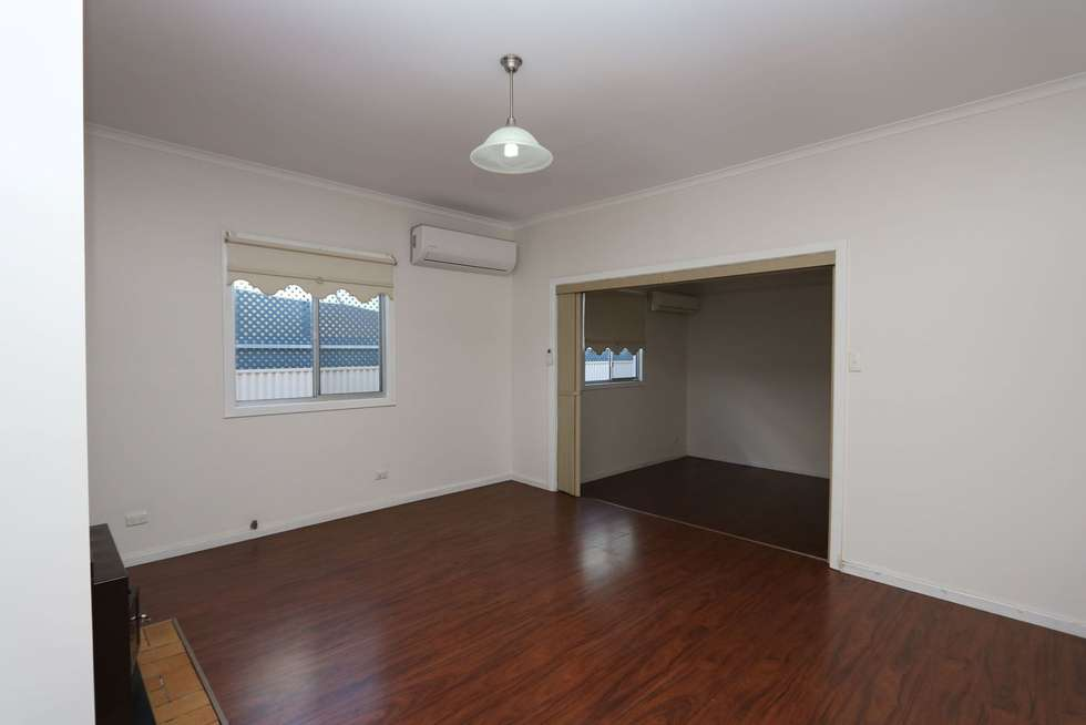 Third view of Homely house listing, 303 Chloride Street, Broken Hill NSW 2880