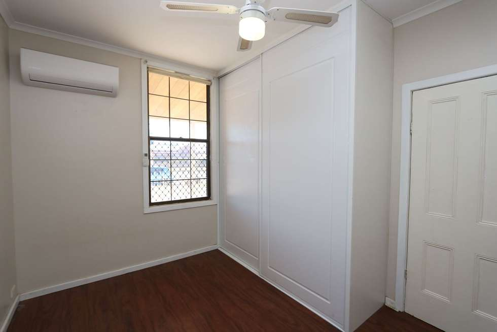 Fifth view of Homely house listing, 303 Chloride Street, Broken Hill NSW 2880